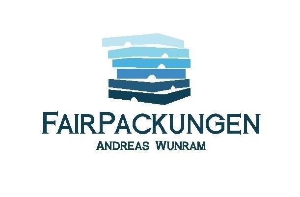 fairpackungen